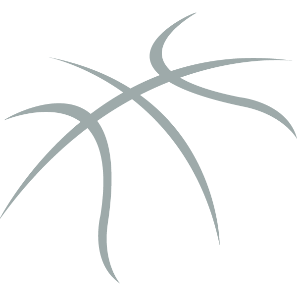 Oconto Boys Youth Basketball Tournament