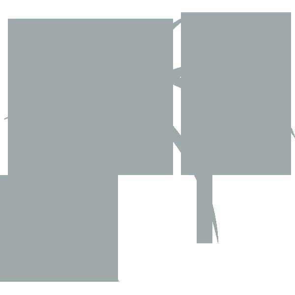 Stark County Youth Basketball League