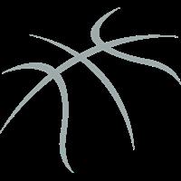 North County Basketball 2019 Fall Season