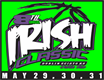 GBA 8th Annual Irish Classic