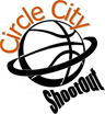 2013 Circle City Shootout