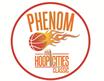 Phenom Hoop Report/HoopCity Classic