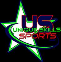 Unique Skills Sports LLC