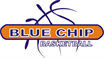 Blue Chip Basketball Pre Season Challenge