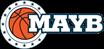 Hutchinson, KS MAYB Basketball Tournament