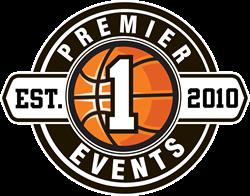 Premier 1 Events