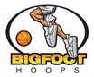Bigfoot Hoops Las Vegas Classic