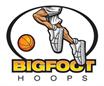 Bigfoot Hoops Las Vegas Classic