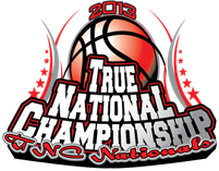 TNC Nationals