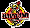 Maryland Invitational Tournament
