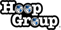 Hoop Group