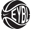 EYBL Finals at the Nike Peach Jam