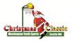 2014 Christams Classic