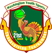 2014 Thanksgiving Tournament