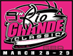 GBA 9th Annual Rio Grande Classic