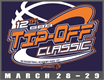 GBA 12th Annual Tip-Off Classic