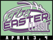 GBA 11th Annual Easter Classic