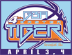 GBA 4th Annual Easter Tiger Classic