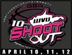 GBA 10th Annual WVU Shoot-Out
