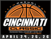 GBA 11th Annual Cincinnati Classic