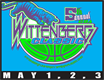GBA 5th Annual Wittenberg Classic
