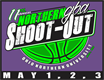 GBA 11th Annual Northern Shoot-Out