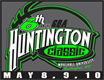 GBA 6th Annual Huntington Classic