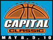 GBA 7th Annual Capital Classic