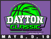 GBA 8th Annual Dayton Classic