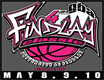 GBA 4th Annual Findlay Classic