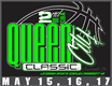 GBA 2nd Annual Queen City Classic