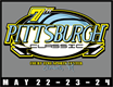 GBA 7th Annual Pittsburgh Classic