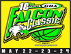 GBA 10th Annual Falcon Classic