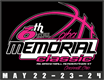 GBA 6th Annual Memorial Classic